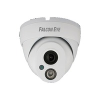 Falcon Eye FE-DL100P