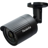 Falcon Eye FE-IPC-BL100P