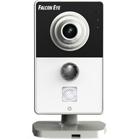 Falcon Eye FE-IPC-QL200PA