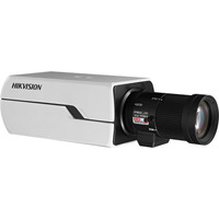 Hikvision DS-2CD2822F