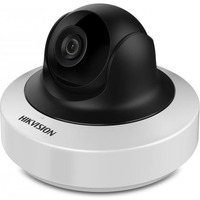 Hikvision DS-2CD2F22FWD-IWS 4mm
