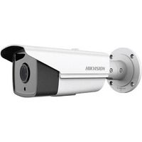 Hikvision DS-2CD2T22WD-I8 12mm