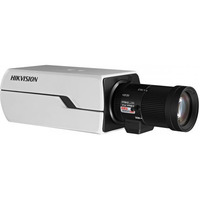 Hikvision DS-2CD4085F-AP