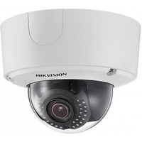 Hikvision DS-2CD4525FWD-IZH 2.8-12mm