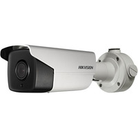 Hikvision DS-2CD4A35FWD-IZHS 2.8-12mm