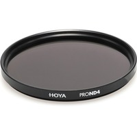 Hoya PROND4 72mm