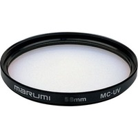 Marumi Wide MC-UV 58 mm