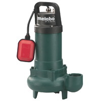 Metabo SP 24-46 Sg