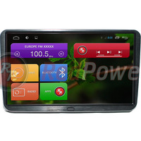 Redpower 31004IPS9