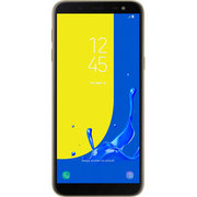 Samsung Galaxy J6 32GB фото